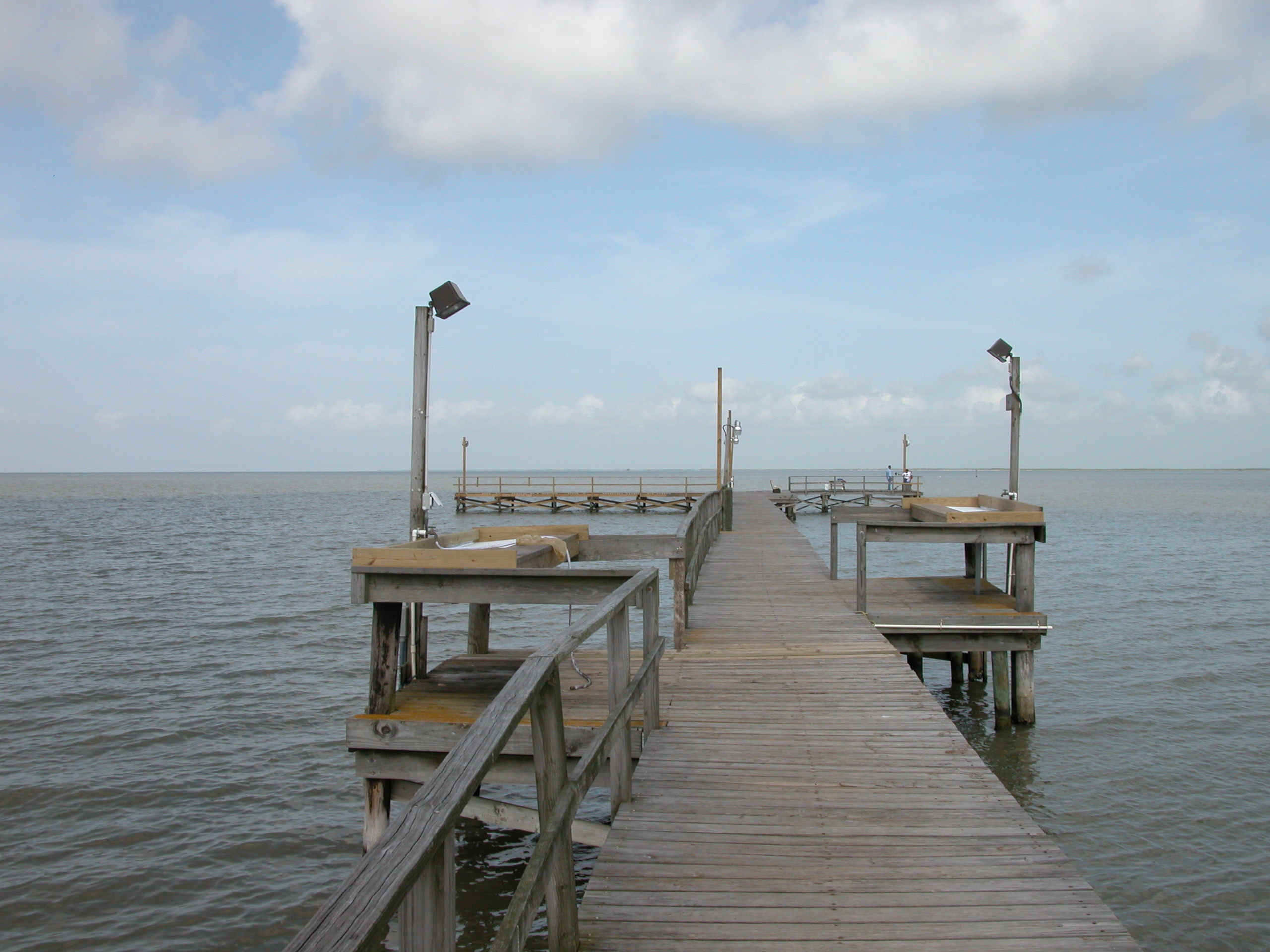 Fishingpier Jpg
